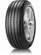 Pirelli Cinturato P7 runflat 225/45 R17 91Y *, ECOIMPACT, ochrana ráfku MFS, runflat BMW 3