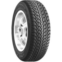 Nexen Winguard 215/65 R16 98H , SUV