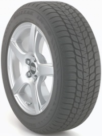 Bridgestone Blizzak LM-25 215/65 R15 96H