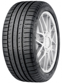 Continental WinterContact TS 810 S 225/50 R17 94H *
