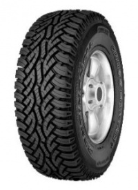 Continental ContiCrossContact AT 235/65 R17 108H XL