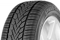 Semperit SPEED-GRIP 2 205/50 R17 93V XL ochrana ráfku