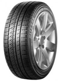 Bridgestone Blizzak LM-30 195/60 R15 88H