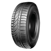 Infinity INF 049 165/70 R14 81T