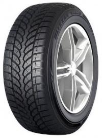 Bridgestone Blizzak LM-80 225/70 R16 103T