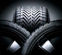 Continental WinterContact TS 850 195/55 R15 85H