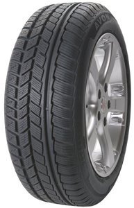 Avon Ice Touring 185/60 R15 88T XL