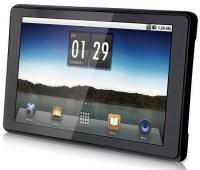 "GoClever TAB I70 (Wi-Fi, 2GB, Android 2.2, 7"" LCD)"