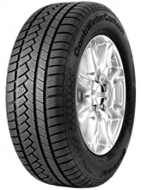 Continental WinterContact TS 790 225/60 R15 96H , *