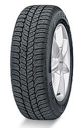 Pirelli W 160 145/80 R13 74Q