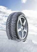Goodyear UltraGrip 8 165/70 R14 85T XL