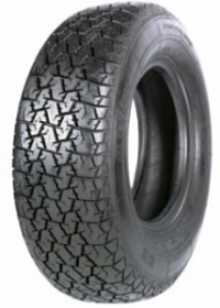 Michelin Collection XDX 185/70 R13 86V