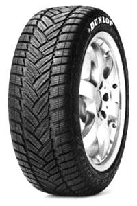 Dunlop Grandtrek WT M3 265/55 R19 109H , MO MERCEDES-BENZ G-Klasse AMG 463, MERCEDES-BENZ GL-Klasse 164G