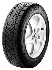 Dunlop SP Winter Sport M3 265/60 R18 110H , MO