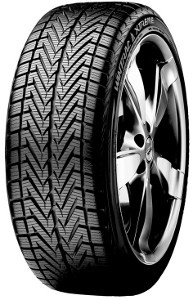 Continental WinterContact TS 850 195/65 R15 91H