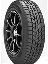 Hankook i*cept RS W442 205/60 R16 96H XL