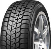 Bridgestone Blizzak LM-25-1 RFT 205/55 R17 91H , runflat, * MINI Mini Countryman UKL-N1, MINI Mini Countryman UKL/X