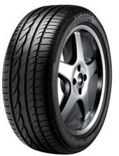 Bridgestone Turanza ER 300-2 RFT 195/55 R16 87V *, ochrana ráfku MFS, runflat MINI Mini