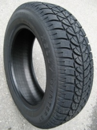 Kelly Winter ST 185/65 R15 88T