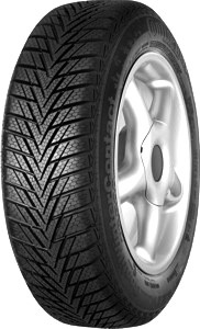 Continental WinterContact TS 800 175/65 R13 80T