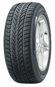Nokian All Weather Plus 205/55 R16 91H