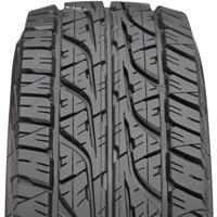 Dunlop Grandtrek AT 3 265/65 R17 112S