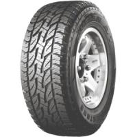 Bridgestone Dueler A/T 694 265/65 R17 112T RBT