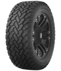 Dunlop Grandtrek AT 3 245/75 R16 114/111S OWL