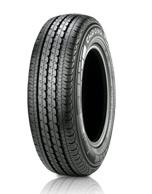Pirelli Chrono Four Seasons 225/70 R15C 112/110R