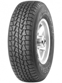 Matador MP71 IZZARDA 255/60 R17 106H