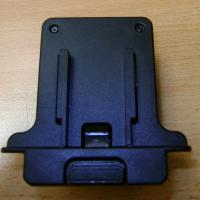 Držák zarízení MIO V735 (vanička)
