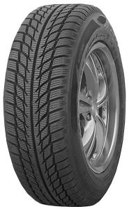 Goodride SW608 215/60 R16 99H XL (DOT2016)