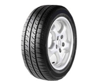 Novex H Speed 2 195/60 R15 88H