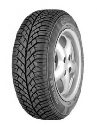 Continental WinterContact TS 830 195/55 R15 85T