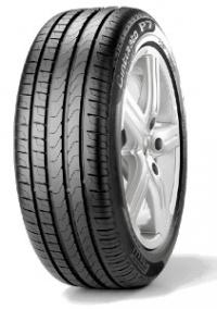 Pirelli Cinturato P7 205/55 R16 91W MO, ECOIMPACT, ochrana ráfku MFS MERCEDES-BENZ C-Klasse 204, MERCEDES-BENZ CLK-Klasse Cabrio 209, MERCEDES-BENZ CL