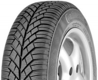 Continental WinterContact TS 830P 205/55 R16 91H , Conti Seal
