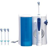 Braun MD 20 OxyJet Professional Care, Oral- B
