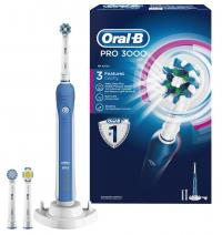 Braun Oral-B Professional Care 3000 D20.535.3