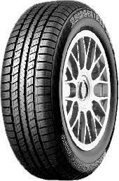 Bridgestone B 330 195/70 R15 97T RF