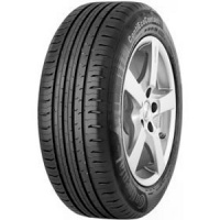 Continental EcoContact 5 185/65 R14 86H