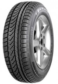 Dunlop SP Winter Response 165/65 R14 79T