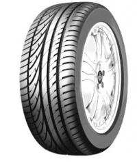 Novex Super Speed A2 205/60 R15 91V
