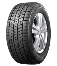 Bridgestone Blizzak DM V1 235/65 R18 106R RBT