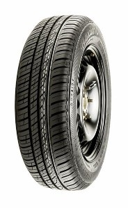 Barum Brillantis 2 185/60 R13 80H