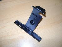 Držák zařízení (vanička) MIO pro C720b