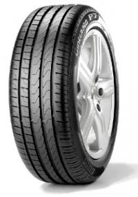 Pirelli Cinturato P7 runflat 225/45 R18 91Y *, ECOIMPACT, ochrana ráfku MFS, runflat BMW 3 , BMW 4 Gran Coupe