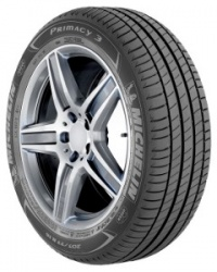 Michelin Primacy 3 215/55 R16 93V ochrana ráfku FSL CITROEN Berlingo 7, CITROEN Berlingo 7A*****, CITROEN Berlingo B9, CITROEN Berlingo G*%, CITROEN B