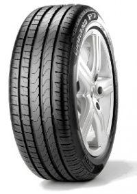 Pirelli Cinturato P7 runflat 205/55 R16 91W runflat, *, ECOIMPACT BMW 1 Cabrio , BMW 1 Coupe , BMW 2 Cabrio , BMW 2 Coupe