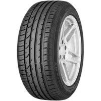 Continental PremiumContact 2 165/70 R14 81T VW up! AA