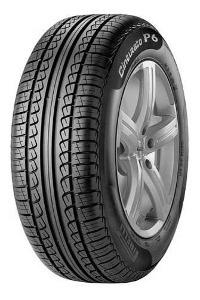 Pirelli Cinturato P6 175/60 R15 81H ECOIMPACT
